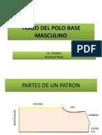 TRAZO-DEL-POLO-BASICO.pdf