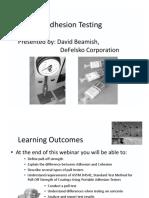 Pull-Off Adhesion Testing.pdf