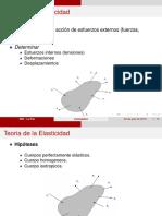 ecuaciones-1.pdf