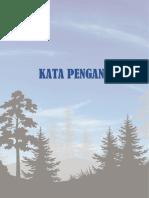 Buku_Tumbuhan_Langka_Tahura.pdf