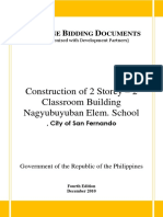 PhilGEPS-4275820-Bidding Documents & Standards for Classroom Construction.pdf
