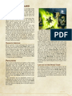 Curse-of-Strahd-so-far-v2.pdf