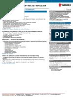 FINA.pdf