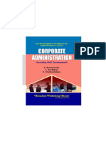 Chapter522 (1).pdf