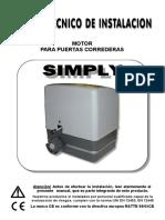 SIMPLY SP -2010-.pdf