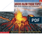 Scholastic_Q_amp_A_-_Why_Do_Volcanoes_Blow_Their_Tops.pdf