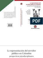 Servidor Publico.pdf