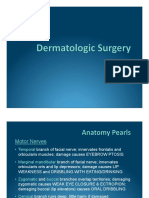 Dermatologic Surgery.ppt.pdf