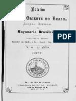 1873_00006