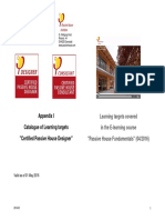 passive house Learning_targets_Elearning_2016_EN.pdf