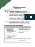 RPP SMK.docx