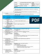 Dlp 2nd Grading Health7