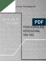 Milivoje_Ivanisevic_Expulsion_of_the_Serbs-1992-1995.pdf
