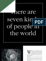 4Cs_booklet.pdf