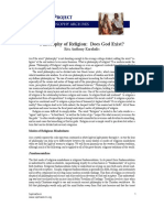 karahalis_phiofreligion.pdf