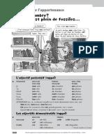 L'Adjectif Possessif (Rappel).pdf
