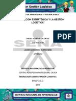 Evidencia 3 la planeacion estrategica y la gestion logistica.docx