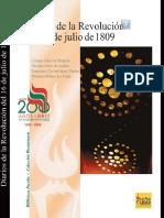 Diarios-de-la-Revolucion-del-16-de-julio-de-1809.pdf