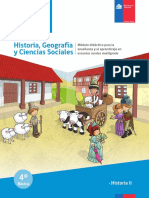 4º_HISTORIA_II_WEB.pdf