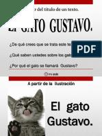 APUNTE_1_EL_GATO_GUSTAVO_81971_20170131_20160809_155920.PPT
