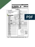 13 - BIOLOGIA II -baraybar- Anual - 1-------------------- 10 pag..doc