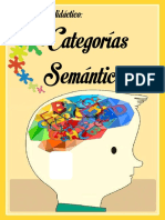 CUADERNILLO CATEGORIAS SEMÁNTICAS.pdf