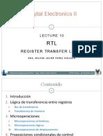 RTL.pdf