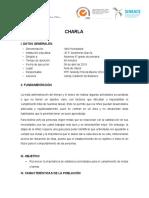 CHARLA-6TO-MIS-PRIORIDADES.docx