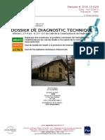 Rapport d Expertise Mc de l Alzeau -2