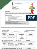 ProgramaDistrital-Primaria 2019