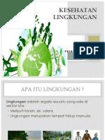 Penyuluhan Kesehatan Lingkungan.pptx