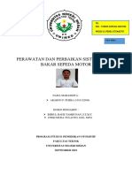 Perawatan Sistem Bahan Bakar KONVENSIONAL DAN INJEKSI.docx