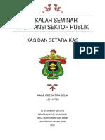 AKUNTANSI_SEKTOR_PUBLIK_-_KAS_DAN_SETARA.pdf