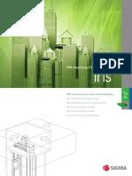 IRIS_english.pdf