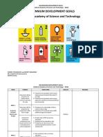 MILLENNIUM-DEVELOPMENT-GOALS.pdf