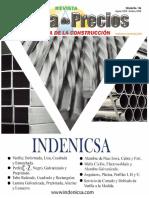 Revista Guia de Precios E136  Anunciantes.pdf