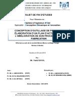 Conception d'outillage de pres - GAYAL Yazid_2911.pdf