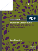 2019_Book_TransmedialNarration.pdf