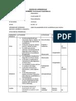 106250344-Sesion-de-Aprendizaje-Conociendo-Cuadrilateros.docx