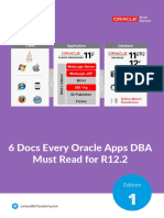 6+Docs+Every+Oracle+Apps+DBA+Must+Read+for+R12.2+Guide1+.pdf