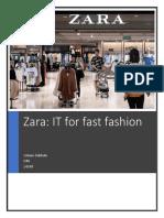 Zara_24148_Soham.pdf