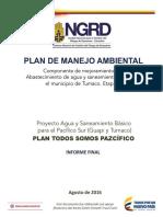 PMA-Acueducto-Tumaco-Fase-I.pdf