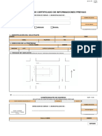 5.1-S.C.I.P.pdf