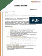 Business Proposal - Shreeji Infotech.pdf