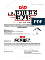 DDEX37 Herald of the Moon.pdf
