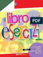724458.libro-degli-esercizi-3-rosso.pdf