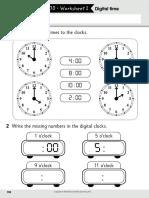 70-digital-time.pdf