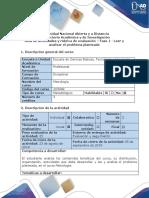 Guía de actividades y rúbrica de evaluación Fase 1  Leer y analizar el problema planteado.pdf