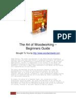 WoodWorking101.pdf