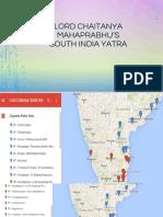 Lord_Chaitanya_Mahaprabhus_South_India_Tour.pdf